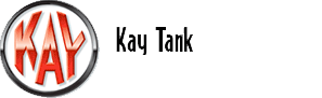 Kay Tank